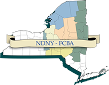 Map Of New York District Courts.Litigation Lawyer Clifton Park Ny Personal Injury Attorney Albany Ny